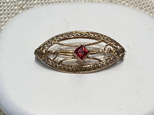 Red stone pin.jpg
