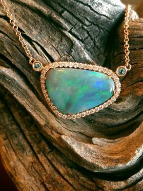 custom opal 2.jpg