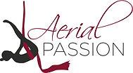 aerialpassionlogo.JPG