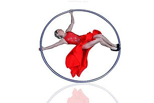 Simone Fluhr cyr wheel 01.jpg