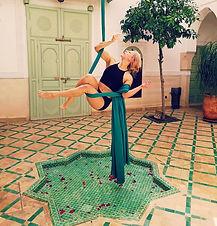 Aerial Silk & Rope Choreo Intermediate.j