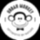 urban monkey logo.png