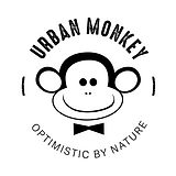 urban monkey logo.png