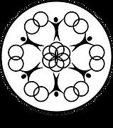 circle_logo_transp_HP.png