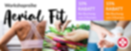 Aerialfit_banner_webseite.png