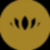Lotuscrafts-Logo-Kreis-RGB.png