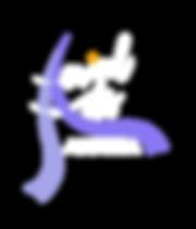 AAFA19_Logo_Weiss_RGB.png