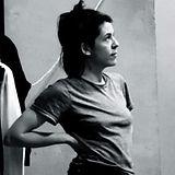 Eleni Danesi (2).jpg