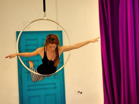 hoop astrid.jpg