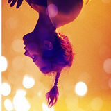 Sheila_profil.jpg