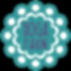 YF_logo_final.png