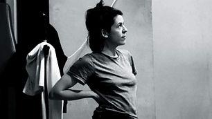 Eleni Danesi.jpg