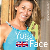 yoga4face-cover.jpg