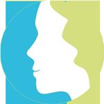 logo-yoga4face.png