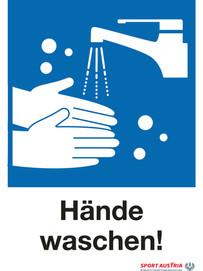 Haende-waschen.jpg