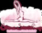 ss_logo_742.png