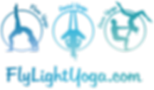 FlyLight_Logo_Color_Web.png