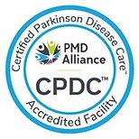 certified parkinson disease care.jpg