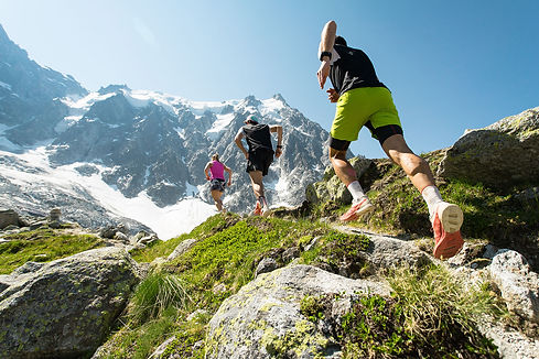 Running-in-the-mountains (1).jpg