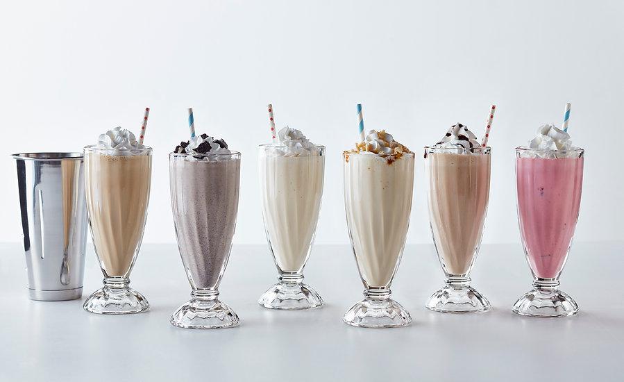 MilkshakeArray_003.jpg