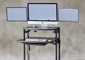 Digital-Tech-Cart-0001.jpg