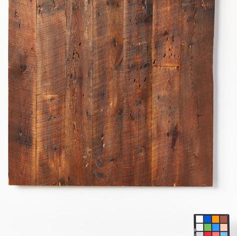 W017_Wall_ShinyBarnWood_4x4.jpg