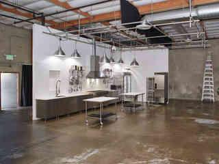 stage 2 prep kitchen