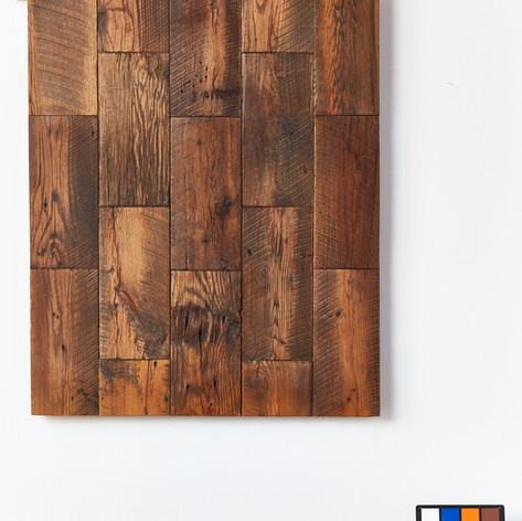 W012_Wall_BlockWood_2.5x4.jpg