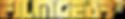 500x85-FilmGear-logo-shadow-no-outline.p
