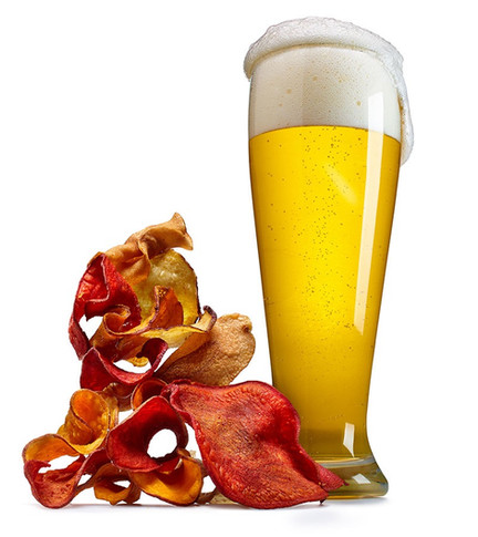Beer-and-chips-128_edited.jpg