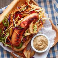 Dinner-Sausage_006.jpg