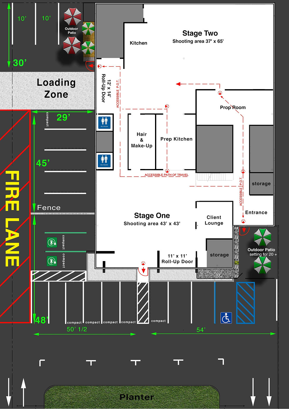 Parking-Floor-Plan-06-2021-Layout.jpg