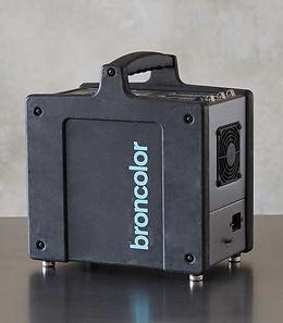 BronColor-Verso-A2-0037.jpg