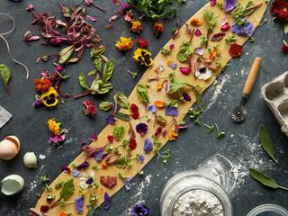 Flowers-in-Pasta001.jpg