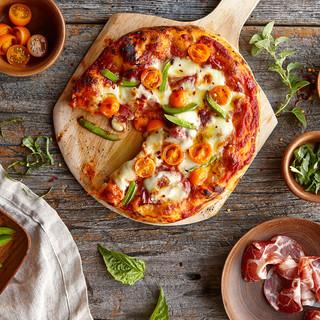 PizzaII408.jpg
