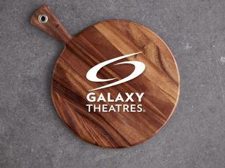 GalaxyTheater_HandOff_3.2_v01_small.mp4