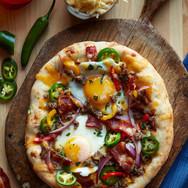Breakfast-Pizza_023.jpg