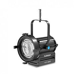 LED+Spot+300_mp_01-1200x1200.jpg
