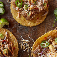 Pork-Tacos-_013.jpg