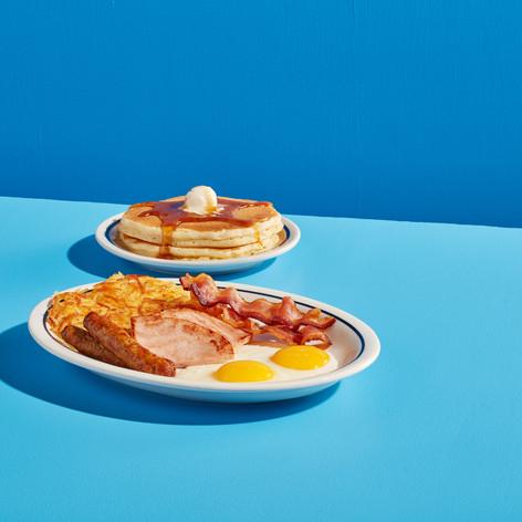 Breakfast Sampler Shot 2 Hero_0019.jpg