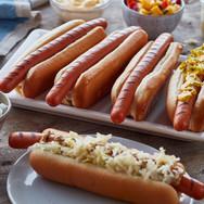 Dodger-Dog-Toppings-Bar_007.jpg