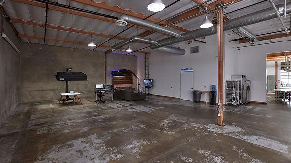 Studio-2-1-006.jpg