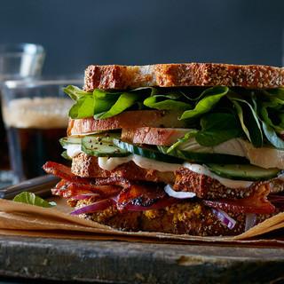 Turkey-sandwich_0010.jpg