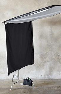 4x4-white-black-flag-II--0055.jpg