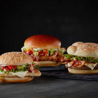 3-Burgers-Lime-Hero.jpg
