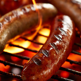 Saag-Sausages-HH_165.jpg