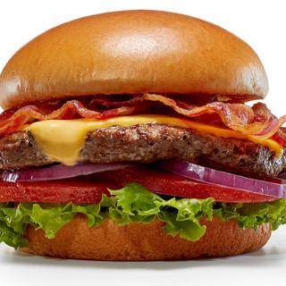 BaconCheeseBurger_H_013.jpg