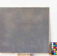 W029_B_PaintedGrey_4x4.jpg