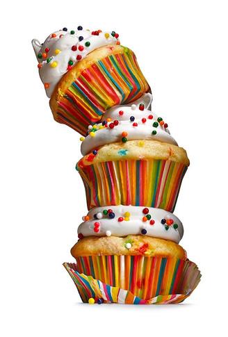 Cup-cakes-1_edited.jpg