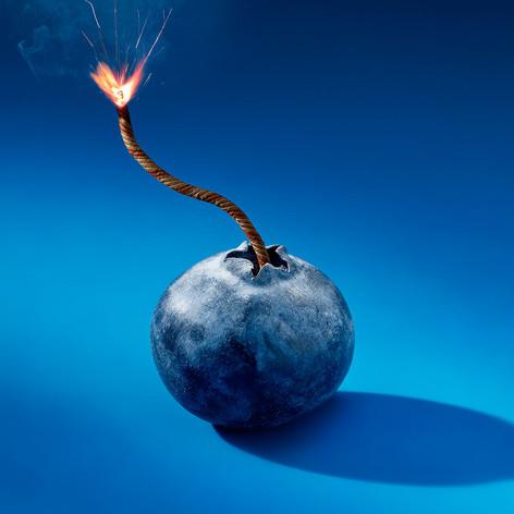 Blue-Berry-Hero.jpg